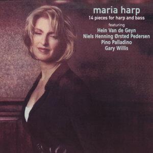 Maria Harp 歌手頭像