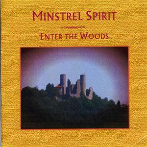 Minstrel Spirit 歌手頭像