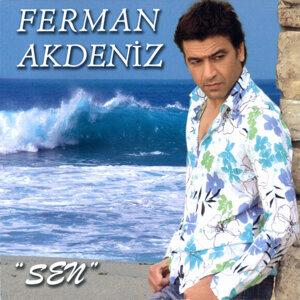 Ferman Akdeniz 歌手頭像