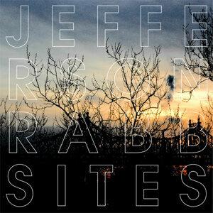 Jefferson Rabb