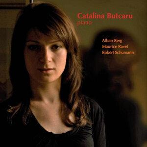 Catalina Butcaru