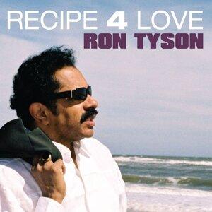 Ron Tyson 歌手頭像