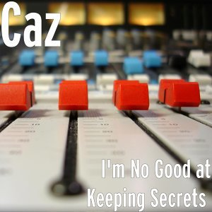 Caz 歌手頭像