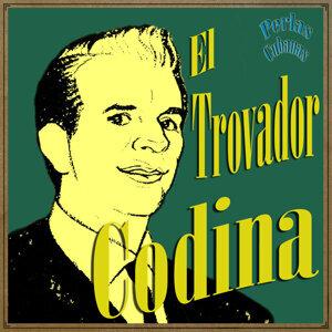 El Trovador Codina 歌手頭像