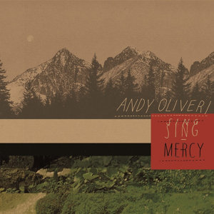 Andy Oliveri