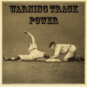 Warning Track Power 歌手頭像