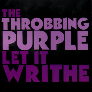 The Throbbing Purple