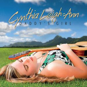 Cynthia Leigh-Ann 歌手頭像