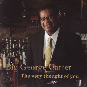 Big George Carter 歌手頭像
