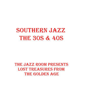 Southern Jazz 歌手頭像