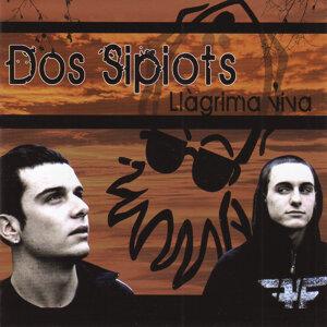 Dos Sipiots 歌手頭像