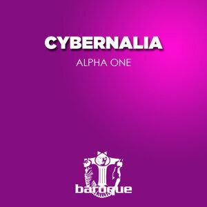 Cybernalia
