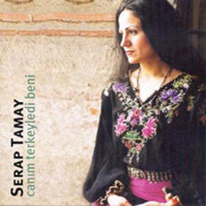 Serap Tamay Tezcan 歌手頭像