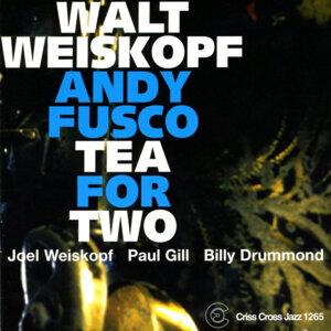 Walt Weiskopf and Andy Fusco 歌手頭像