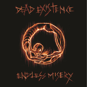 Dead Existence