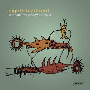eighth blackbird 歌手頭像