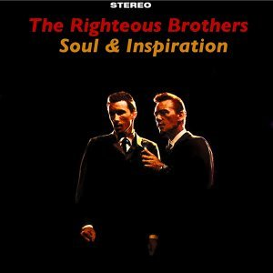 The Righteous Brothers 歌手頭像