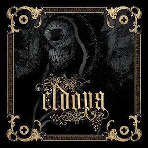 Eldopa 歌手頭像