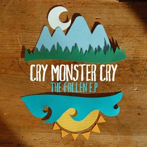 Cry Monster Cry 歌手頭像
