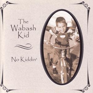 the wabash kid 歌手頭像