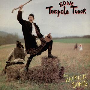 Eddie Tenpole Tudor 歌手頭像