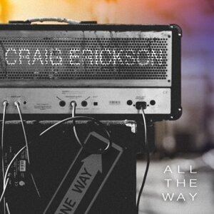 Craig Erickson 歌手頭像