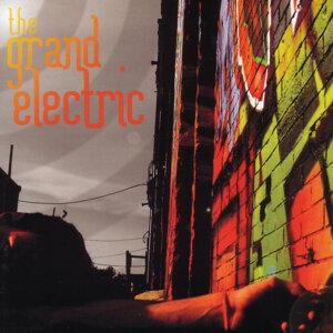 The Grand Electric 歌手頭像