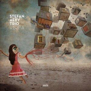 Stefan Aeby Trio 歌手頭像