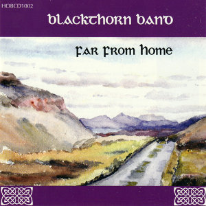 Blackthorn Band 歌手頭像
