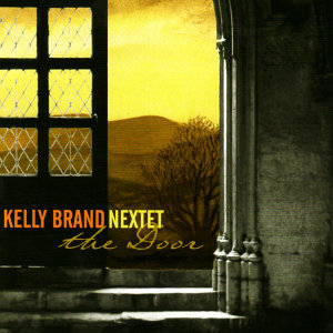 Kelly Brand 歌手頭像