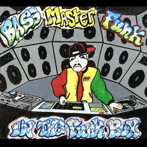 Bass Master Funk 歌手頭像