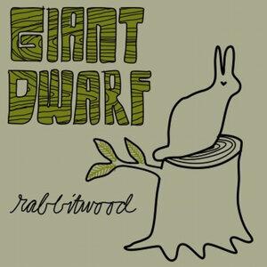Giant Dwarf 歌手頭像
