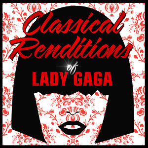 Lady Gaga Tribute Orchestra