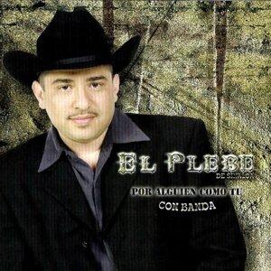 El Plebe De Sinaloa