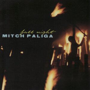 Mitch Paliga 歌手頭像
