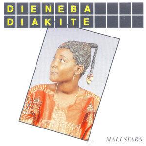 Dieneba Diakite 歌手頭像