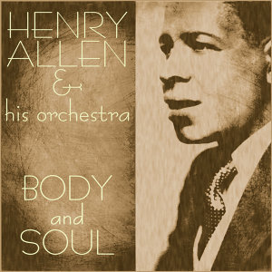Henry Allen & His Orchestra