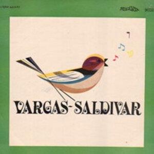 Vargas - Saldivar 歌手頭像