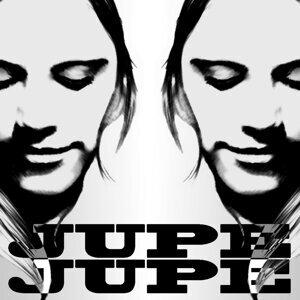 Jupe Jupe 歌手頭像