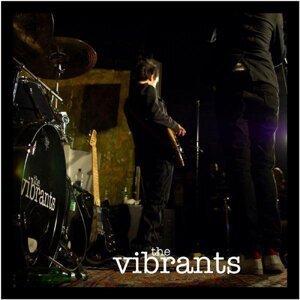 The Vibrants
