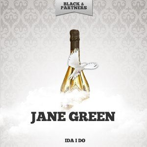Jane Green 歌手頭像