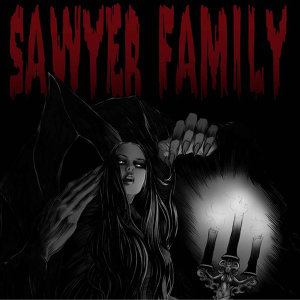 Sawyer Family 歌手頭像