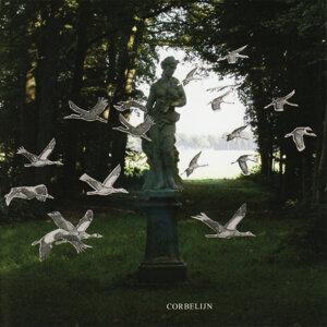 Corbelijn