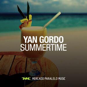 Yan Gordo 歌手頭像