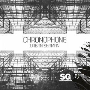Chronophone 歌手頭像