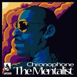 Chronophone