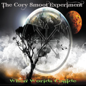 The Cory Smoot Experiment 歌手頭像