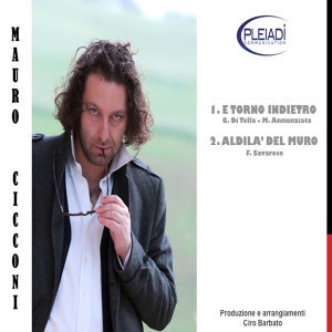 Mauro Cicconi 歌手頭像