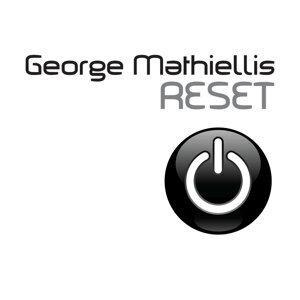 George Mathiellis 歌手頭像