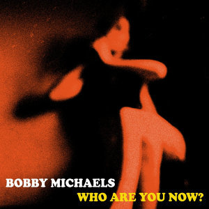 Bobby Michaels